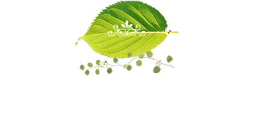Trailer Lodge トレーラーロッジ
