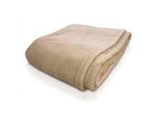 毛布・タオルケット